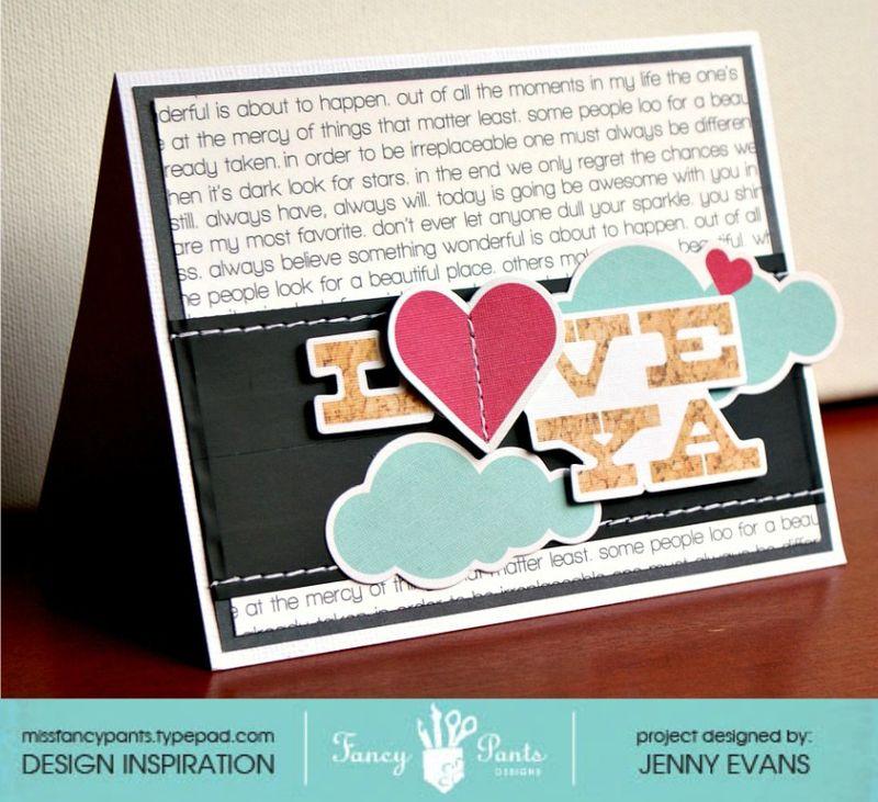JennyEvans_FPD_LoveYa_card