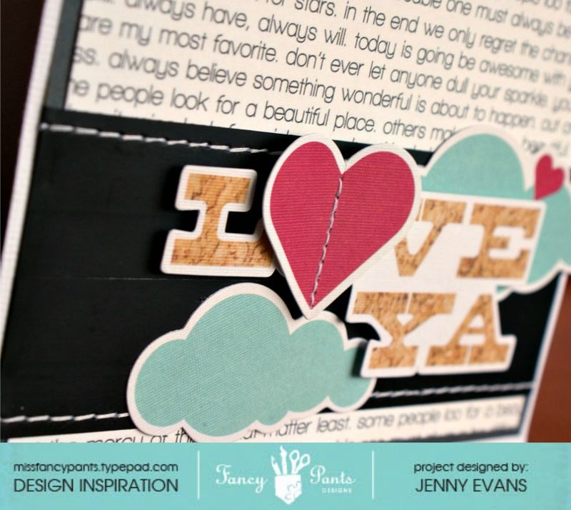 JennyEvans_FPD_LoveYa_card_detail