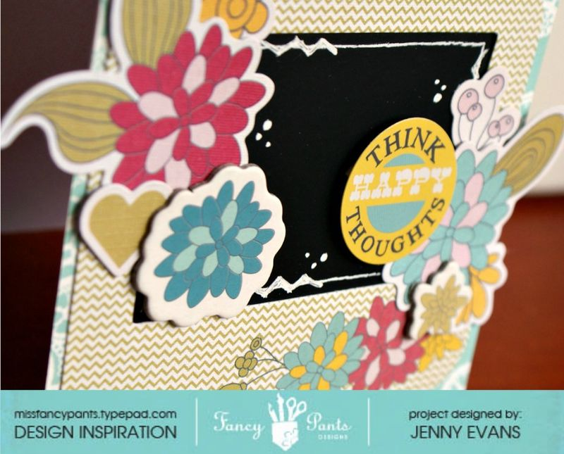 JennyEvans_FPD_ThinkHappyThoughts_card_detail