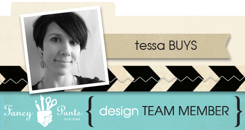 TessaBuys_DT_Signature