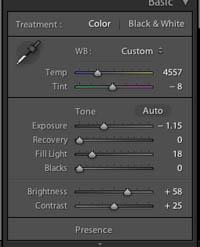 Lightroom-tutorial-matte-photos2