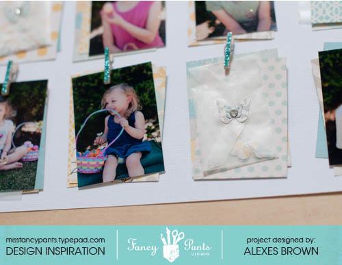 Alexesbrownforfancypantsdesigns3