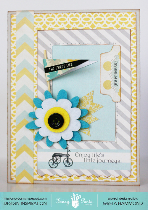 May13 BLOG card 2