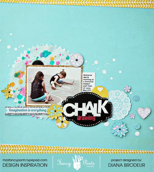 Dianabrodeur_0613_chalk