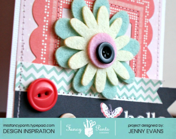 JennyEvans_FPD_Hello_card2