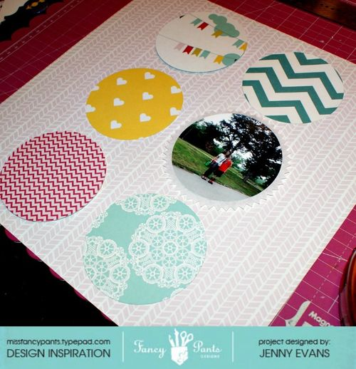 JennyEvans_FPD_WhatAWonderfulDay_layout_step1