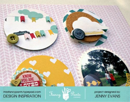 JennyEvans_FPD_WhatAWonderfulDay_layout_detail1