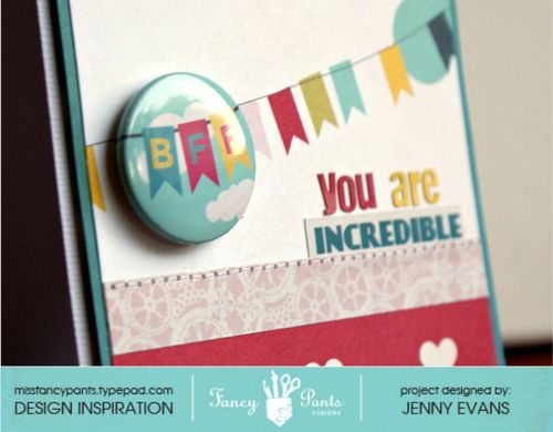 JennyEvans_FPD_YouAreIncredible_card_detail1