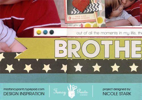 Brotherscu