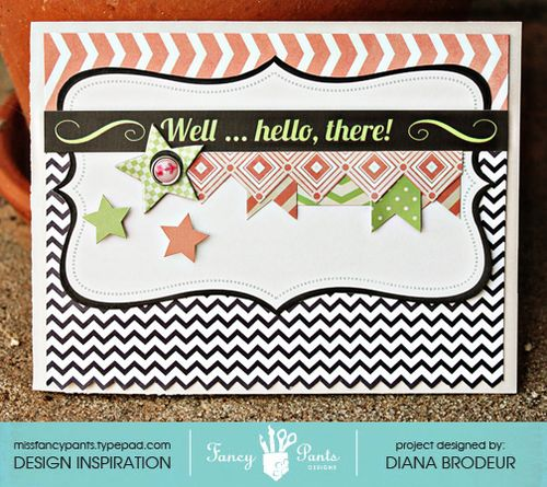 Dianabrodeur_hello_there_card