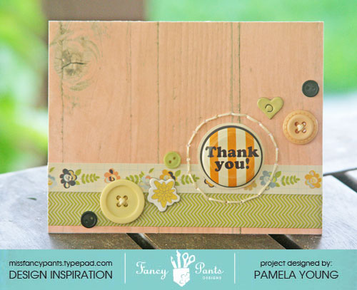 FP-Thank-You-buttons-card