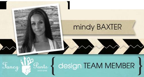 MindyBaxter_DT_Signature