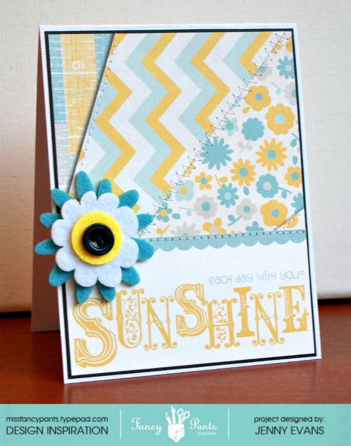 JennyEvans_FPD_Sunshine_card