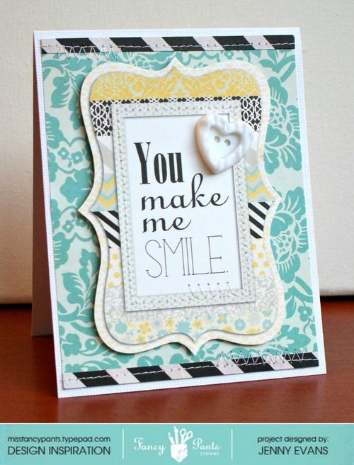 JennyEvans_FPD_Smile_card