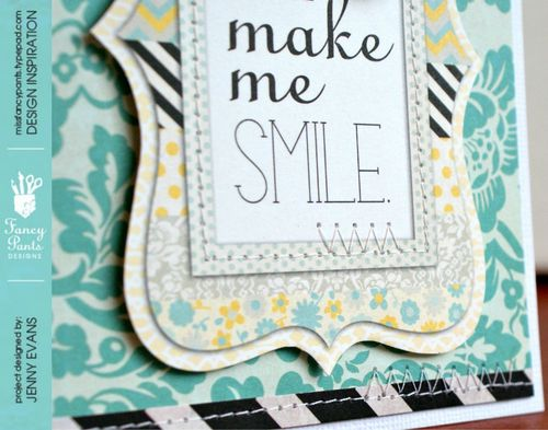 JennyEvans_FPD_Smile_card2