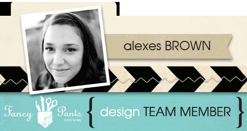 AlexesBrown_DT_Signature