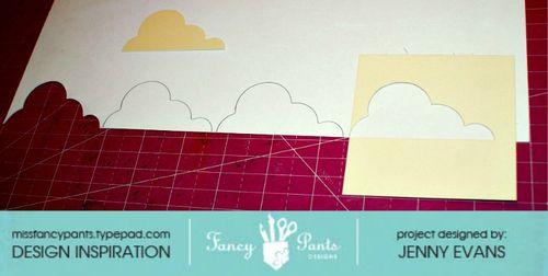 JennyEvans_FPD_WhatAWonderfulDay_layout_step2