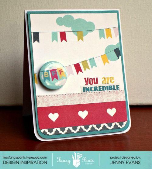 JennyEvans_FPD_YouAreIncredible_card
