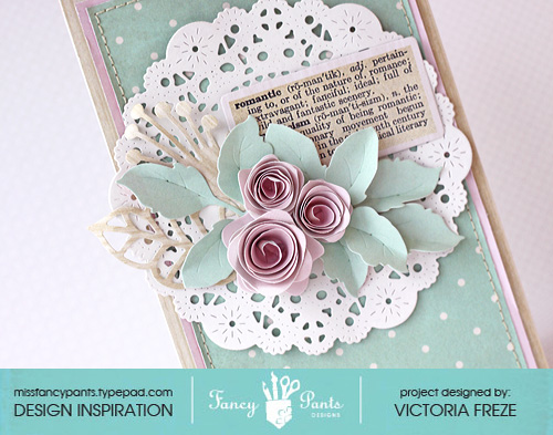 5Cards_Romantic_details
