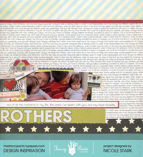 Brothersside2
