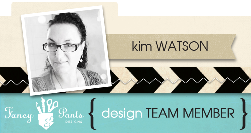 KimWatson_DT_Signature