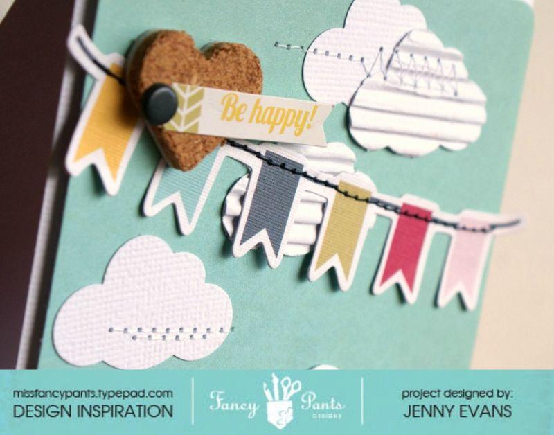 JennyEvans_FPD_BeHappy_card_detail