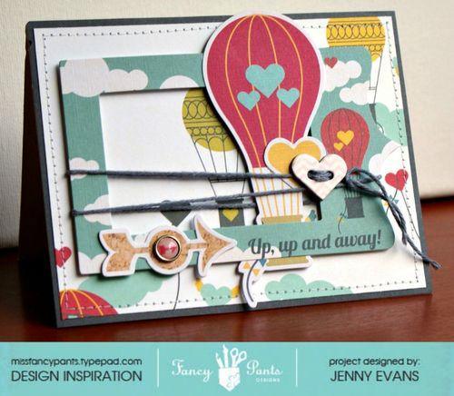 JennyEvans_FPD_UpUpAway_card