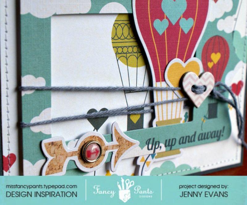 JennyEvans_FPD_UpUpAway_card_detail