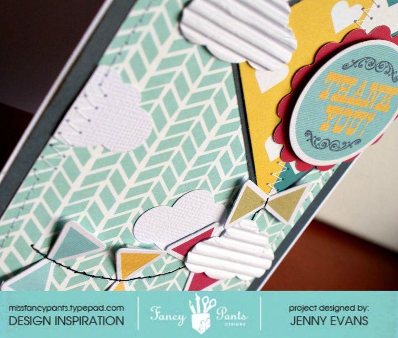 JennyEvans_FPD_ThankYou_card_detail