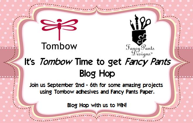 FP_bloghop