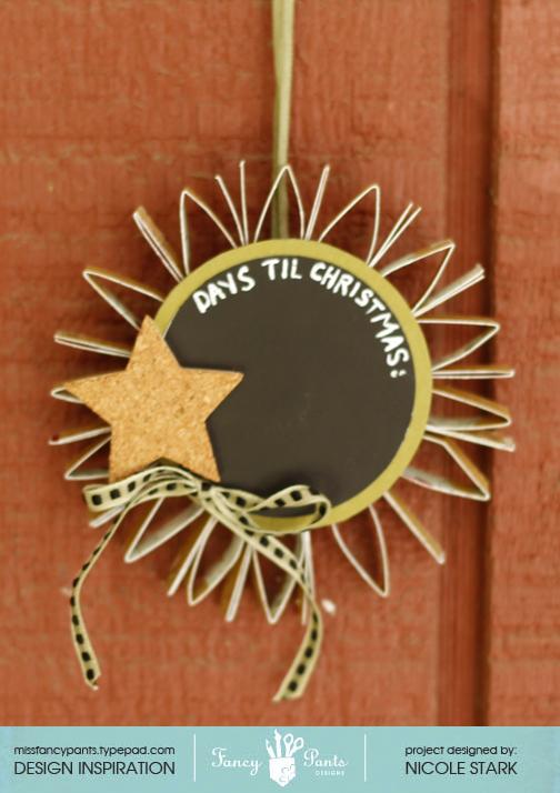 Ornament card cu5
