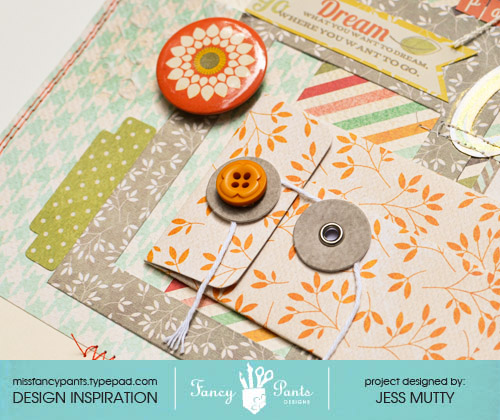 Passionately Curious detail1_Fancy Pants_Jess Mutty