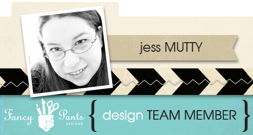 JessMutty_DT_Signature