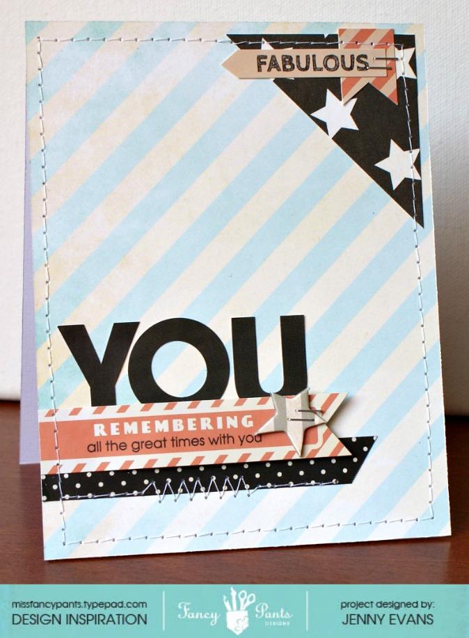JennyEvans_FPD_You_card