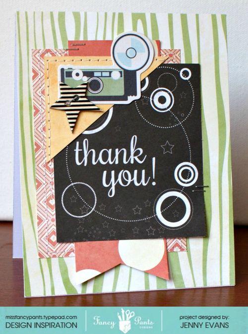 JennyEvans_FPD_ThankYou_card