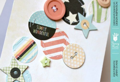 JennyEvans_FPD_SimplyWonderful_card_detail