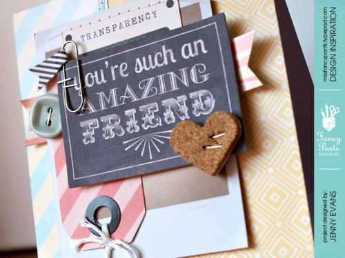 JennyEvans_FPD_AmazingFriend_card_detail