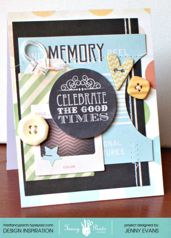 JennyEvans_FPD_Celebrate_card