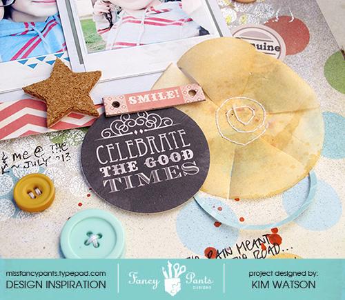 Kim Watson+Happy Snapshots+cls3FP