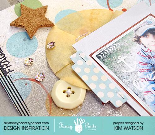 Kim Watson+Happy Snapshots+cls1FP