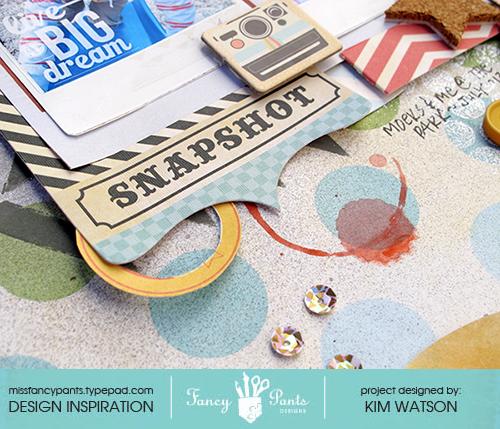 Kim Watson+Happy Snapshots+cls2FP