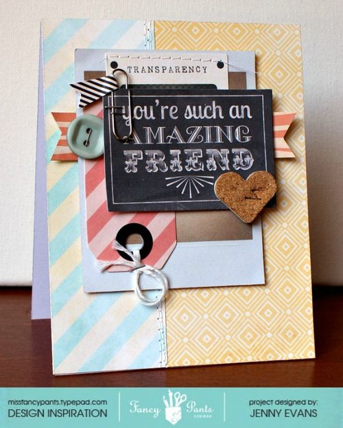 JennyEvans_FPD_AmazingFriend_card