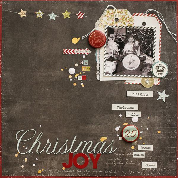 ChristmasJoy_DianePayne-1