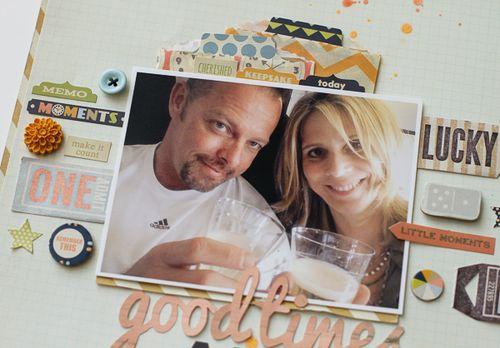 GoodTimesAhead_DianePayne-2