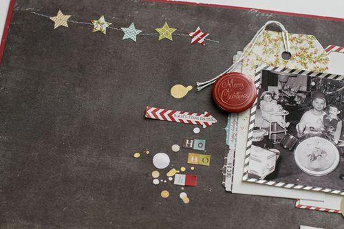 ChristmasJoy_DianePayne-3