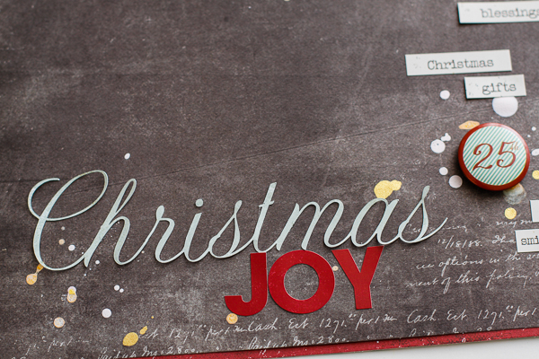 ChristmasJoy_DianePayne-5