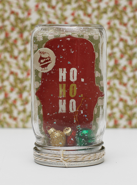 ChristmasGift_DianePayne-6