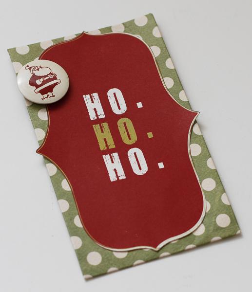 ChristmasGift_DianePayne-1