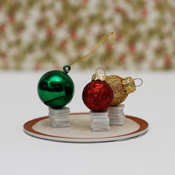 ChristmasGift_DianePayne-3