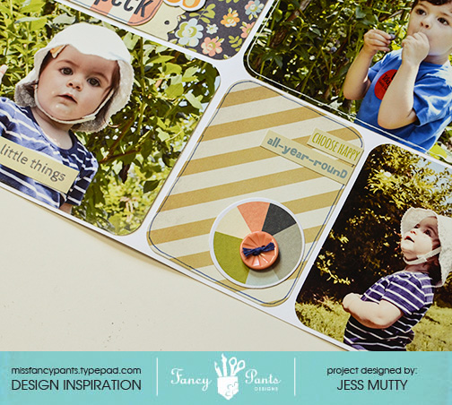 Blueberry Pickin detail1_Jess Mutty_Fancy Pants Designs